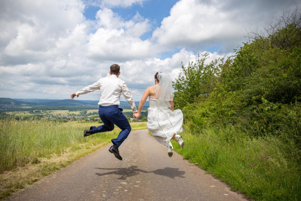 Kirchlich Heiraten Wenn Nur Einer In Der Kirche Ist